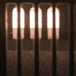 175 Light 'Core