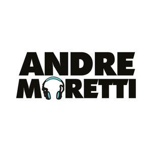 Andre Moretti - 020
