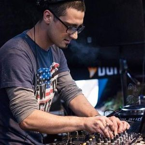 Bo-ian deeeep mix 08.11.2009