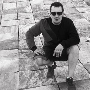 Natxo Arka @ Electronic Podcast 09 (stratech records) tech house  set !   SUMMER 2013