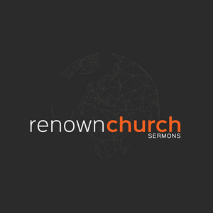 We > Me: Part 6 – The Power of the Local Church