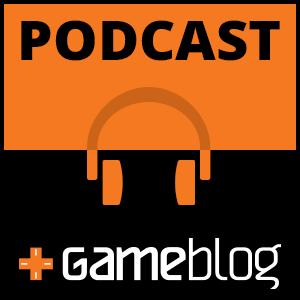 PODCAST 403 : Bilan 2016, Xbox One et PC, on en débat avec Epyon de Jeuxvideo.com