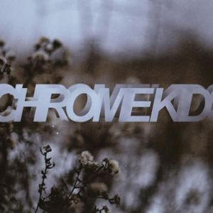 Monky - Chrome Kids Radio Mix