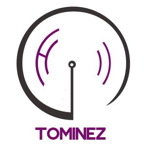 DJ Tominez - Because Soft Is Boring #1