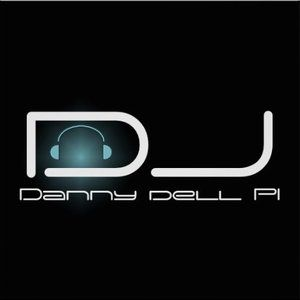 Danny dell Pi - Funmix 2016
