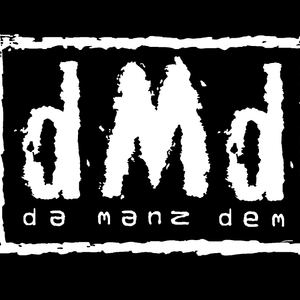 DMD Crew