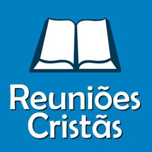 Lucas 9:28-36 - Jose Roberto Pizzinatto, Luiz Soares de Campos, Mario Persona, Marcio Freitas, Lineu