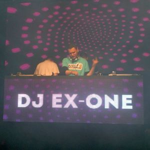 Club-Experience Live on www.ClubTime.FM by Dablexx 03.02.12