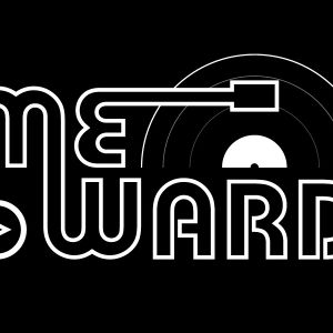 "James Ward AKA.DJMeWard ""SET - AUF GEHTS ! """