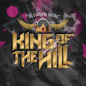 Daniel Greenx live at King Of The Hill no.5 w. Beltek (02.09.2011) (opening set)
