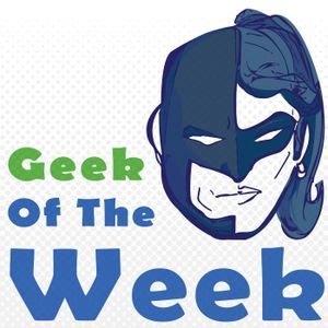 Episode 15: Trailers, Star Wars & Other Stocking Stuffers - Podcast – GoTW Podcast