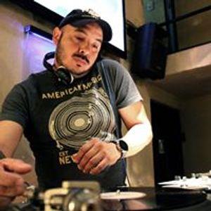 DJ MARCELO SUAREZ - READY 4 FUN - PROMO DJ SET