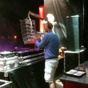 DJ MARK H [ PROPER HOUSE MUSIC]