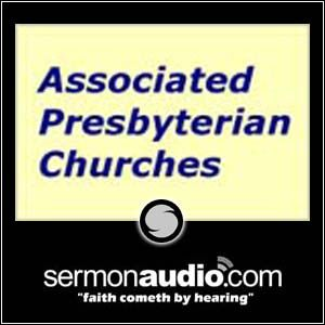 Christ is Sanctifying His Church