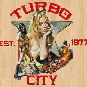 Turbo City Radio & Po Politickin' Present: Interview With Adult Film Star Sara Jay