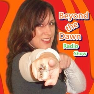 06-20-2011-Beyond_the_Dawn