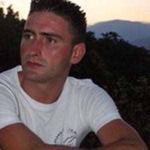 dj RAmetta Marco  15/06/2012 part 1