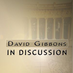 """Creation narrative ofGenesis 9. Discussion on its Historical, Theological, and PracticalSignificanc"