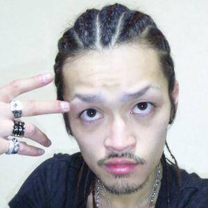 YG Style Mix