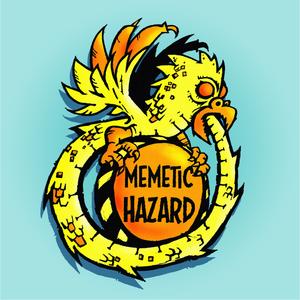 Memetic Hazard Episode 143: The Death Of Vine and Dave Grusin as a fandom