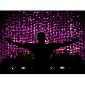 IDONTLIKE DJ LIVE @ GRIAL IBIZA ### MICROCLUB ###