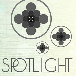 Spotlight Podcast #8 Steve Slight