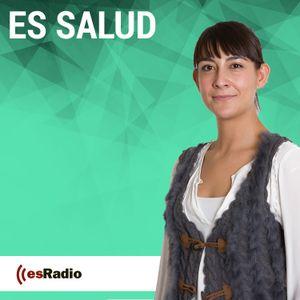 Es Salud 30/07/17