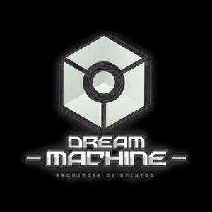 Way @ Podcast dream machine . 22.10.2017