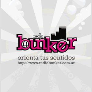 Historias del Rock - Especial Bossa Nova (8-1-2013)