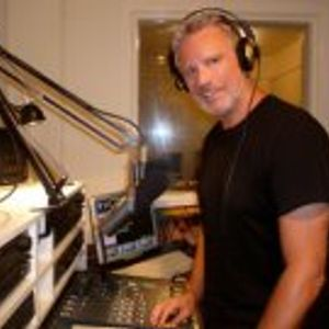 The Garry Williams Show Overseasfm 13th.Feb 2015