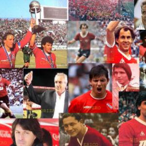 Fernando Serrano en Emocion Roja 11-7-15
