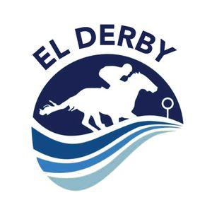 El Derby Radio - Programa 812