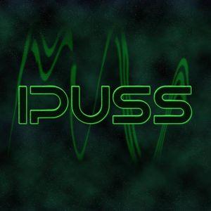 ipuss - summer mix 2017