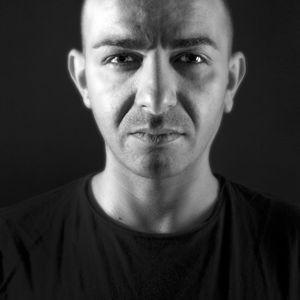 Andrea Ferlin + Sig. Andreoni live at Ritual 03-09-011 pt.1