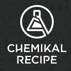 Chemikal Recipe SubFM 23rd May 2015