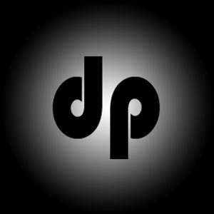 Gievsk! - Deep House Short Mix