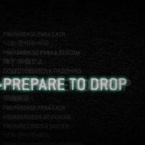 Prepare to Drop  :Episodie 1