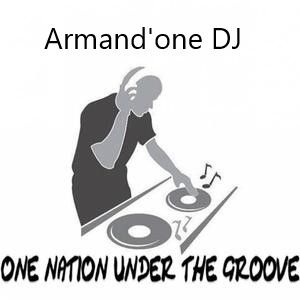 "One Nation Under The Groove ""Disco Collection"" N°25"