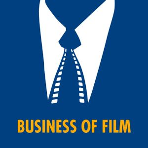 BoF #77 – Indie Filmmaking with Sean Cisterna
