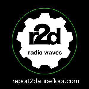 Report2Dancefloor Radio
