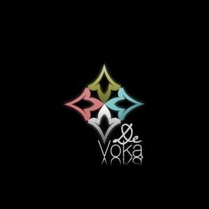 Soul Cellar Room 2 (29/09/11) 45 mins followed by 45 mins by Citizen Hype