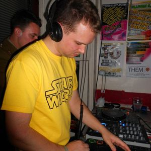 Hub DJ Battle Semi-Final