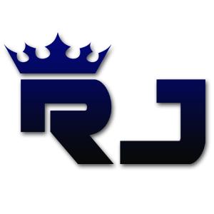 A Royal Selection #7 (Mixed By Royal Junk)