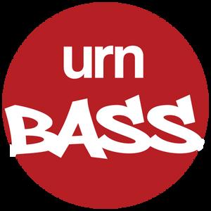 URNBass Music Show 29/11/11