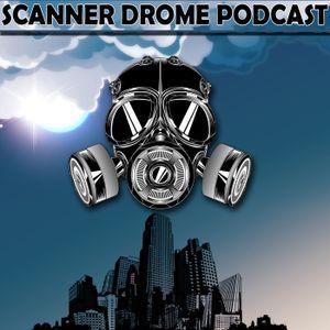 Richard Hatch – ScannerDrome Interview