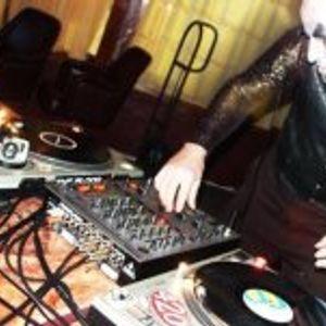 HUSH May 2012 Mix