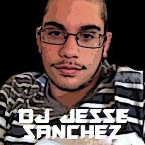 DJ Jesse Sanchez Special 1AM Mixset
