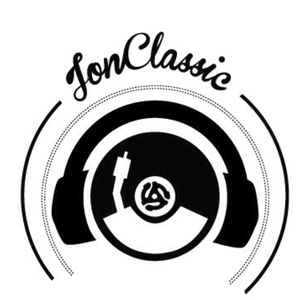 jonclassic house mix
