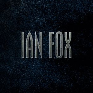 """Ian Fox In The Mix 19-05-10 (Aka The Fluff """"live"""")"""