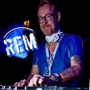 Rem - Club Ibiza Mix